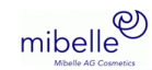 Mibelle AG Cosmetics