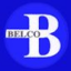 belco global foods case solution