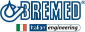 Bremed Limited