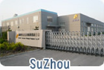 Planet Suzhou Medical Products
